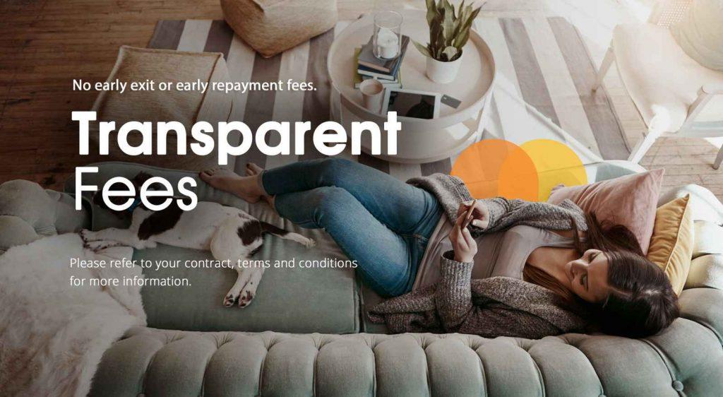 handypay_no_exit_fees