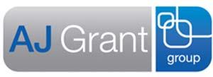 AJ-Grant-Group