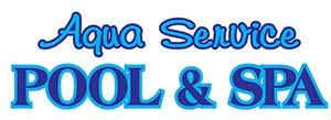 Aqua-Pool-Spa-Services