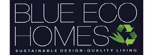 Blue-Eco-Homes