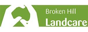 Broken-Hill-Landcare