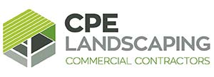CPE-Landscaping