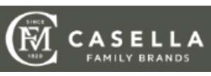 Casella-Family-Brands-Winery