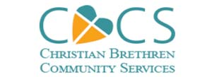 Christian-Bretheren-Community-Services