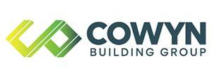 Co-Wynn-Building-Group