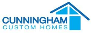 Cunningham-Homes