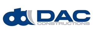 DAC-Constructions