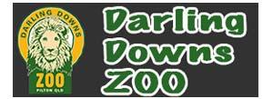 Darling-Downs-Zoo