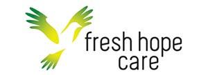 Fresh-Hope-Care