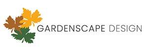 Gardenscape-Designs