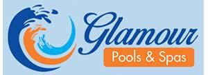 Glamour-Pools-Spas
