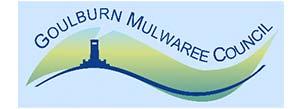 Goulburn-Mulwaree-Council