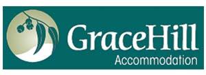 Grace-Hill-Accomodation