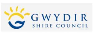 Gwydir-Sgire-Council