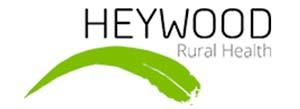 Heywood-Rural-Health
