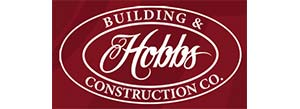 Hobbs-Construction