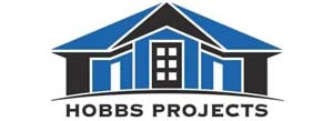 Hobbs-Projects