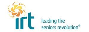Illawarra-Retirement-Trust
