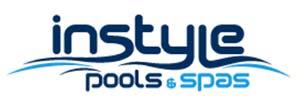 Instyle-Pools-Spas