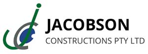 Jacobson-Construction