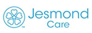 Jesmond-Care