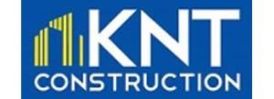 KNT-Constructions
