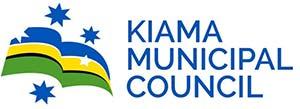 Kiam-Council