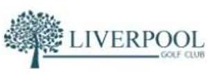 Liverpool-Golf-Club