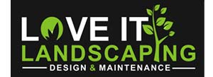Love-It-Landscaping