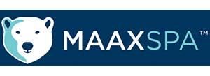 Maxx-Spas