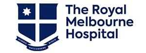 Melbourne-Health