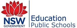 NSW-Education