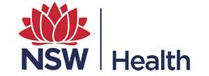 NSW-Health