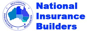 National-Insurance-Builders