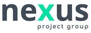 Nexus-Project-Group