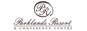 Parklands-Resort
