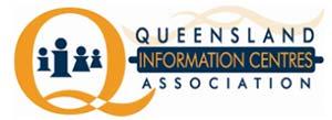 QLD-Tourism