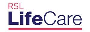 RSL-Life-Care