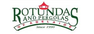 Rotundas-Pergolas-Adelaide
