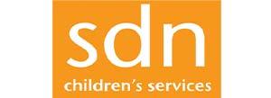 Sanctuary-Childrens-Services