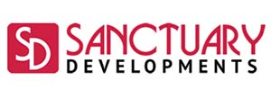 Sanctuary-Developments