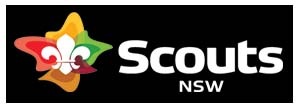 Scouts-NSW