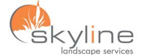 Skyline-Landscaping-Services