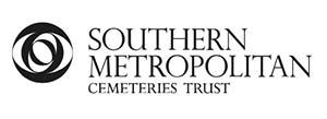Southern-Metropolitan-Cementaries
