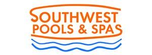 Southwest-Pools-Spas