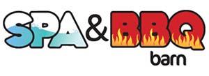 Spa-BBQ-Barn