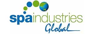 Spa-Industries-Global