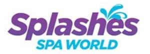 Splashes-Spa-World