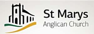 St-Marys-Anglican-Church