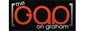 The-Gap-On-Graham